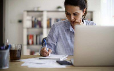 CRM: o que é, quais os seus benefícios para a gestão?