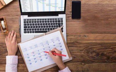 Cronograma: o que é, como usar a ferramenta na sua organização?