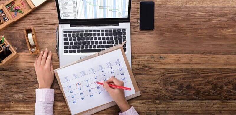 cronograma-o-que-e-como-usar-a-ferramenta-na-sua-organização