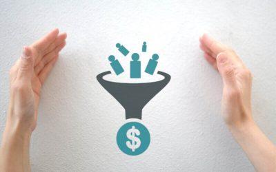 Funil de vendas: o que é, quais benefícios, como aplicar na prática?