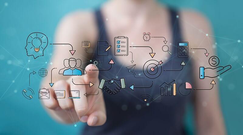 Como expandir a sua agência em 2021? 5 dicas para aplicar!
