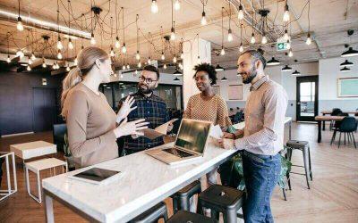 Planejamento de marketing: saiba por que ele é importante para as empresas