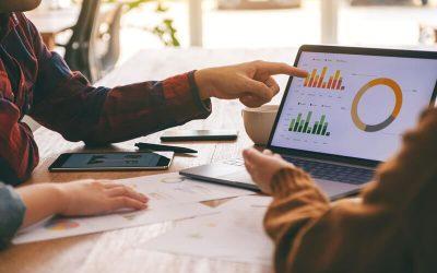 A importância da integração de dados na sua agência
