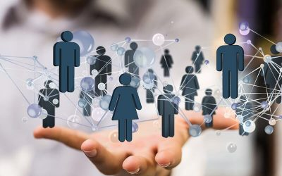 Marketing Humanizado | O que é? Como implementar?