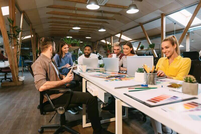 Produtividade: guia passo a passo para melhorar a da sua agência