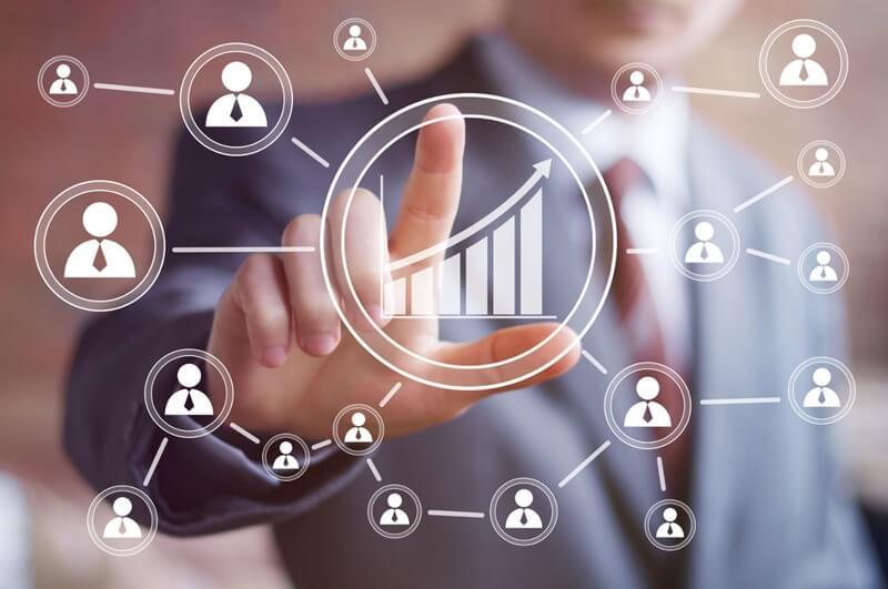 Trade Marketing: O que é? Como aplicar na prática?
