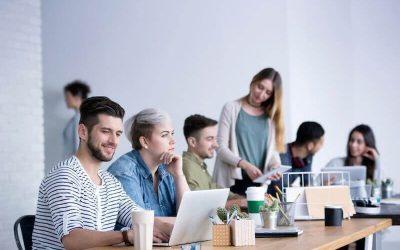 Como um ERP pode melhorar a performance da sua agência?