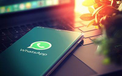 Marketing no WhatsApp: 10 dicas para montar a sua estratégia