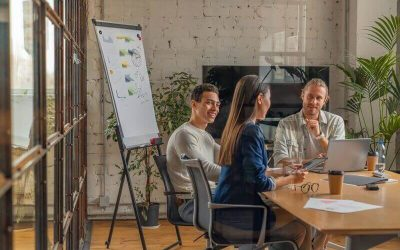 O que é Endomarketing? E como aplicar na sua empresa