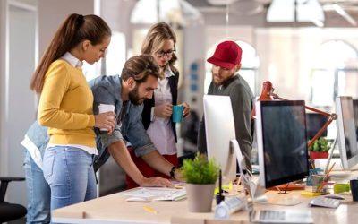 5 dicas para melhorar a comunicação entre a sua agência e os clientes