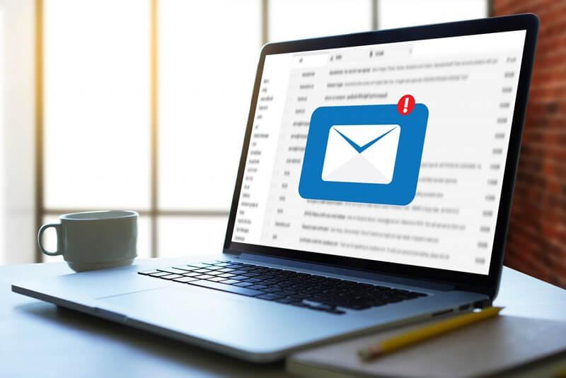 4 tipos de e-mail marketing para aplicar na sua estratégia