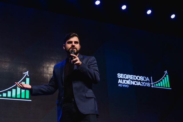 Samuel Pereira - Mkt Digital
