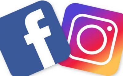 Anúncios no Facebook e Instagram: tudo o que você precisa saber