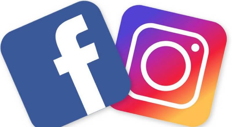 tudo o que você precisa saber sobre os anúncios no facebook e instagram
