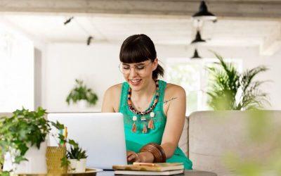 Metas SMART: o que são e como usá-las no seu negócio?