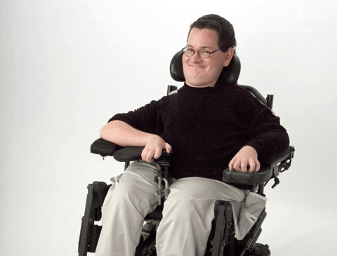 Jon Morrow - Smart Blogger