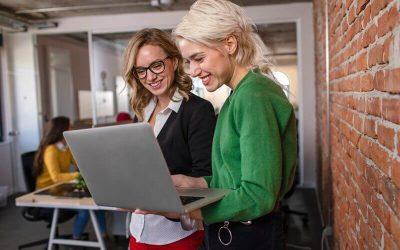 O que é Automação de Marketing? + Dicas de ferramentas