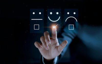 Como medir a satisfação dos clientes da sua agência?