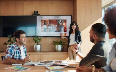 Cultura organizacional: o que é, qual a importância para a sua agência?