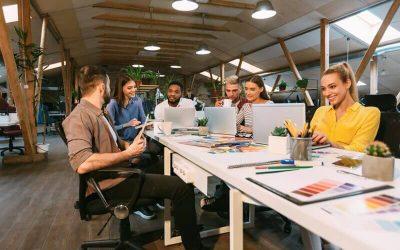 OMTM: Qual a métrica mais importante para o seu negócio?